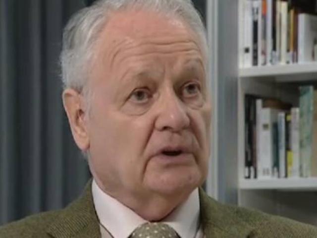 Bernard Vandermeersh